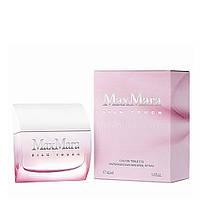 Max Mara Silk Touch edp 90ml