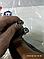 """Набойки на штыре """"cobby"""" черные, 14mmx14mm штырь 2,9mm возможна покупка в ассортименте,премиум класс, фото 3"""