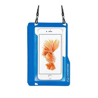 Гермочехол Lifeventure Hydroseal Phone Case Plus