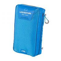 Полотенце Lifeventure Soft Fibre Advance