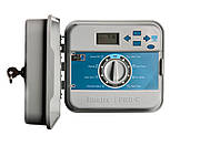 Контроллер наружный Hunter PC-401-Е (4 зоны), фото 1