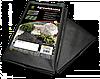 Агроволокно 50 гр/м2 чорне розмір 3,2*5м