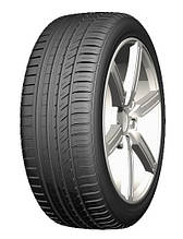 KINFOREST KF550 UHP 255/40R18 99W