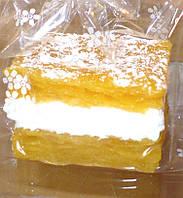Мыло Торт Наполеон, фото 1