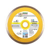 Алмазный диск Distar 1A1R 230 x 1,6 x 10 x 25,4 Marble 5D (11120053017), фото 1