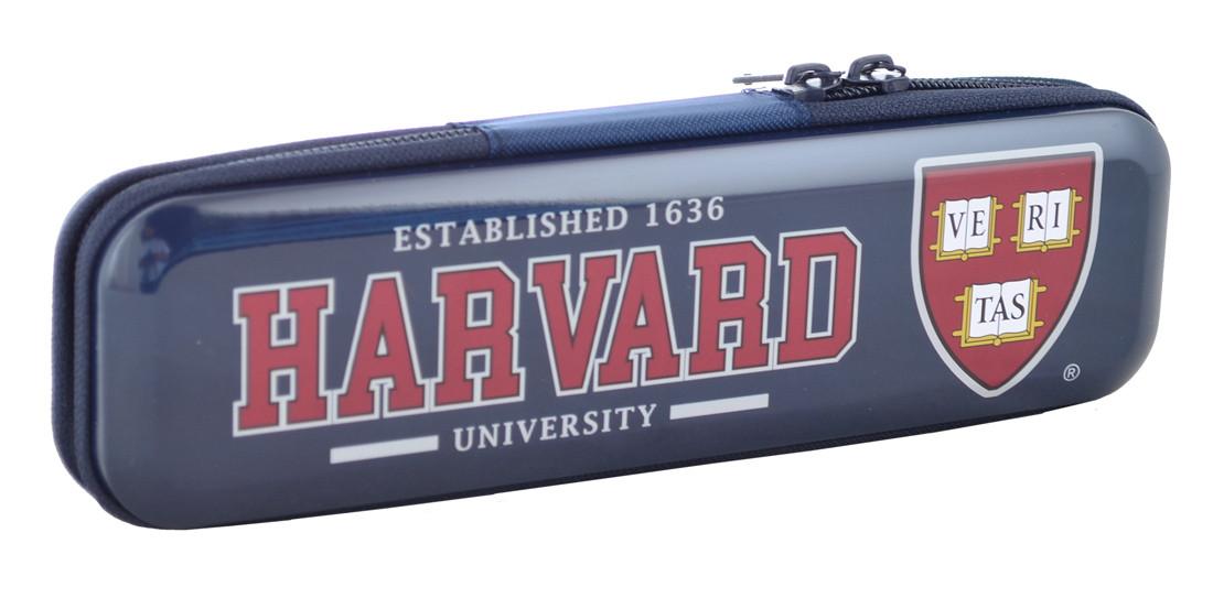 Пенал металлический  Harvard, 20.5*5.5*3