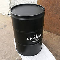 Бочка Шанель Chanel
