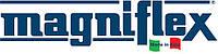 Подушки Magniflex