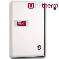 Электрический котел Hi-therm HiT 6 кВт 220В / 380В настенный