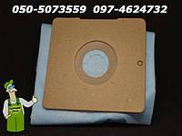 Одноразовые пылесборные мешки для пылесосов разных производителей FS 0903