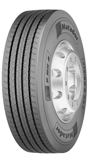 Грузовые шины Matador FHR4, 315 80 22.5