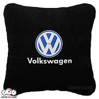 Автомобильные подушки  Volkswagen