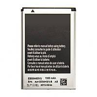 АКБ АА STANDART SAMSUNG S8500 Wave / EB504465VU Copy
