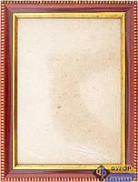 Рамка А5 (12х17 см) под вышитые схемы производства ТМ Фурор Рукоделия, Арт. ФР-А5-1152