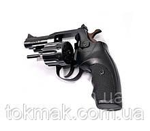 """Револьвер під патрон Флобера Сафарі 431 пластик 3"""""""