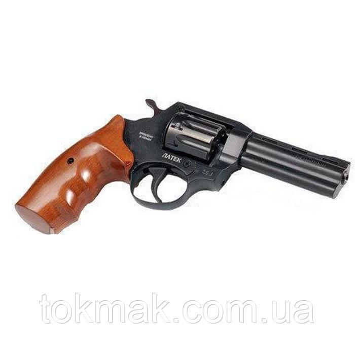 "Револьвер под патрон Флобера Сафари 441 бук 4"""