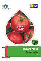 Мобил томат 3 г Vinel' Seeds