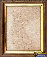 Рамка А6 (8х10 см) под вышитые схемы производства ТМ Фурор Рукоделия, Арт. ФР-А6-1002