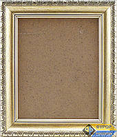 Рамка А6 (8х10 см) под вышитые схемы производства ТМ Фурор Рукоделия, Арт. ФР-А6-1097