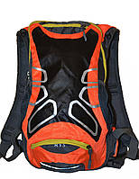 Рюкзак спортивный R15