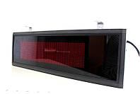 Дублирующее табло нового поколения KELI KL-DPM-DZ-3-2