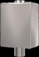Баки для питьевой воды из нержавейки | Емкость для питьевой воды
