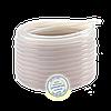 Молочный шланг 14х5 мм для доильного аппарата