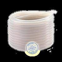 Молочный шланг 14х5 мм для доильного аппарата, фото 1
