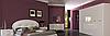 Спальня Империя 4д от Миро Марк