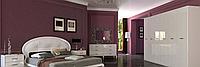 Спальня Империя 4д от Миро Марк, фото 1