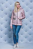 Жіночий верхній одяг(розміри 42-66) куртки 7065724454a9d