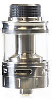 Бак - атомайзер Boreas V2 RTA (клон)