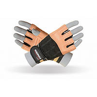 Mad Max	Clasic Workout Gloves MFG-248