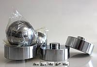Стальной шар и опора для тензодатчиков KELI QS-A 10-30t