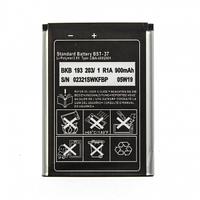 АКБ А КЛАСС Sony Ericsson BST-37