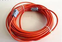 Тензометрический кабель KELI 30 м