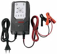 Зарядные устройства BOSCH для аккумуляторов