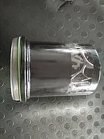 Колпак фильтра масл. (Н=175мм) (пр-во КамАЗ) 740.20-1012068
