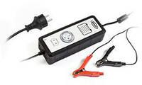 Зарядные устройства RING для аккумуляторов