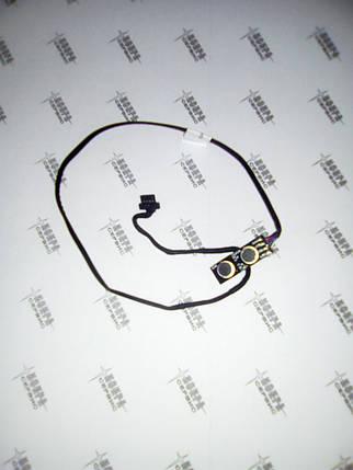 Стерео Микрофон CY100003C00, фото 2