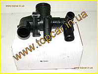 Термостат Citroen Jumper III 2.2HDi  06- Польша 58083