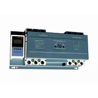 Пристрій АВР з авт. викл. ВА77-1-400 х 2Р 3Р 315А Icu 50кА Ics 35кА 380В Electro