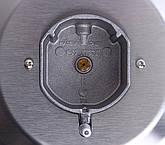 Варочная газовая поверхность Ventolux HSF640-A3 (X) нержавейка, фото 3