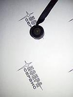 Микрофон Acer CY100005C00 + шлейф