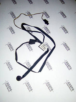 Микрофон Acer CY100005C00 + шлейф, фото 2
