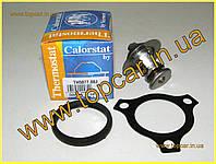 Термостат Peugeot Boxer III 2.2HDi 06- Vernet Франция TH5077.88J