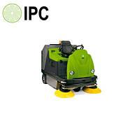 Подметальная машина IPC Gansow 1404 DP-P
