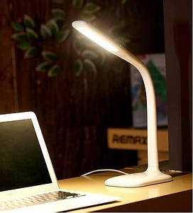 Настольные LED-лампы