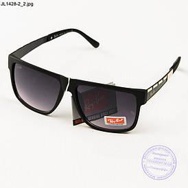 Сонцезахисні окуляри Ray-Ban - JL1428-2