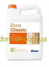 Bona Classic Primer 5л грунт для паркета на водной основе